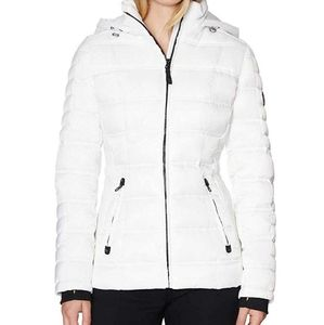 NWT Náutica mid weight puffer jacket